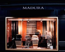 VISION_DE_MARQUES_MADURA_THEATRALISATION_2